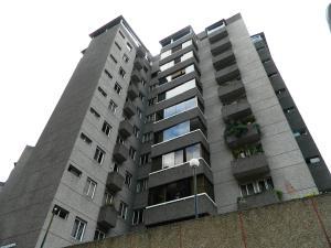 Apartamento En Ventaen San Antonio De Los Altos, El Picacho, Venezuela, VE RAH: 16-2611