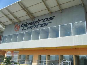 Local Comercial En Venta En Valencia, Los Samanes, Venezuela, VE RAH: 16-2624