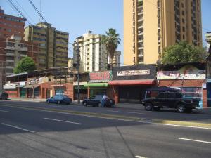 Terreno En Venta En Maracay, Calicanto, Venezuela, VE RAH: 16-2627