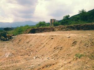Terreno En Venta En Municipio Naguanagua, Maã±Ongo, Venezuela, VE RAH: 16-2628