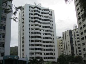 Apartamento En Venta En Valencia, Los Mangos, Venezuela, VE RAH: 16-2633