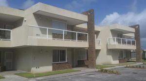 Apartamento En Venta En Municipio Arismendi La Asuncion, Guatamare, Venezuela, VE RAH: 16-2658