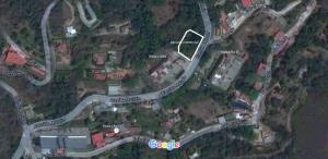 Terreno En Venta En Caracas, Parque Caiza, Venezuela, VE RAH: 16-2685