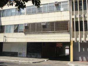 Local Comercial En Venta En Barquisimeto, Parroquia Concepcion, Venezuela, VE RAH: 16-2701