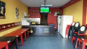 Local Comercial En Venta En Maracaibo, Las Lomas, Venezuela, VE RAH: 16-2678