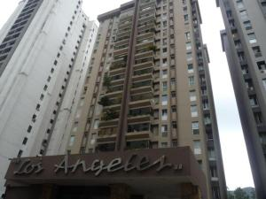 Apartamento En Venta En Caracas, El Cigarral, Venezuela, VE RAH: 15-15272