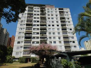 Apartamento En Venta En Caracas, Santa Paula, Venezuela, VE RAH: 16-2684