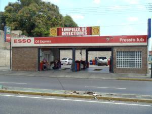 Local Comercial En Venta En Valencia, La Candelaria, Venezuela, VE RAH: 16-2696