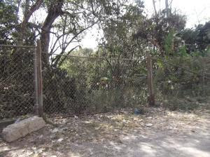 Terreno En Venta En San Pedro De Los Altos, Villas Trinidad, Venezuela, VE RAH: 16-2747