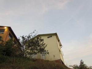 Casa En Venta En Caracas, Los Guayabitos, Venezuela, VE RAH: 16-2757