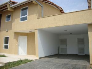 Casa En Venta En Araure, Llano Alto, Venezuela, VE RAH: 16-2762