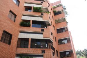 Apartamento En Alquiler En Caracas, Campo Alegre, Venezuela, VE RAH: 16-2777