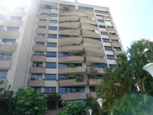 Apartamento En Alquiler En Caracas, Santa Eduvigis, Venezuela, VE RAH: 16-2865