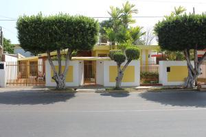 Casa En Venta En Maracaibo, El Pilar, Venezuela, VE RAH: 16-2782
