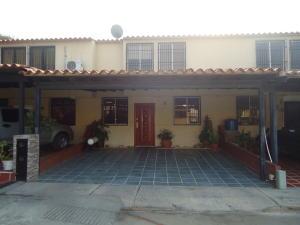 Casa En Venta En Barquisimeto, Zona Este, Venezuela, VE RAH: 16-2802