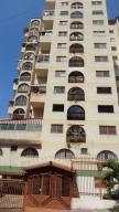 Apartamento En Venta En Caracas, Santa Monica, Venezuela, VE RAH: 16-2807