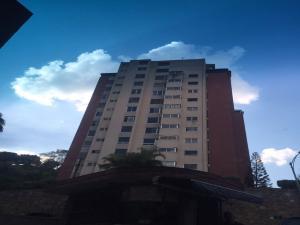 Apartamento En Venta En Caracas, Santa Paula, Venezuela, VE RAH: 16-2848