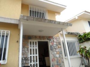 Casa En Venta En Valencia, Prebo I, Venezuela, VE RAH: 16-2817