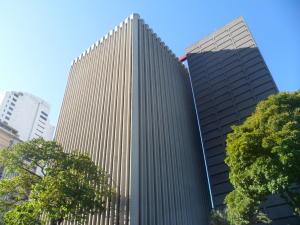 Edificio En Ventaen Caracas, Los Palos Grandes, Venezuela, VE RAH: 16-2819