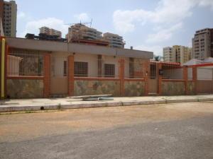 Casa En Venta En Valencia, Las Chimeneas, Venezuela, VE RAH: 16-2832