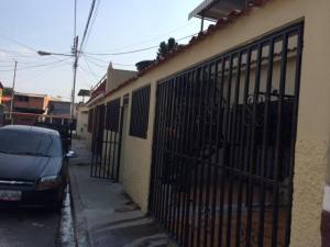 Casa En Venta En Valencia, Michelena, Venezuela, VE RAH: 16-2833