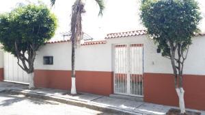 Casa En Venta En Caracas, El Llanito, Venezuela, VE RAH: 16-2858