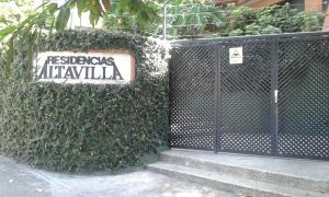 Apartamento En Alquiler En Caracas, Alta Florida, Venezuela, VE RAH: 16-2863