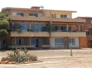 Apartamento En Venta En Puerto Piritu, Puerto Piritu, Venezuela, VE RAH: 16-2874