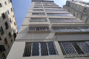 Oficina En Venta En Caracas, Los Caobos, Venezuela, VE RAH: 16-2877