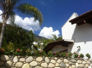 Casa En Ventaen Caracas, Altamira, Venezuela, VE RAH: 16-2886