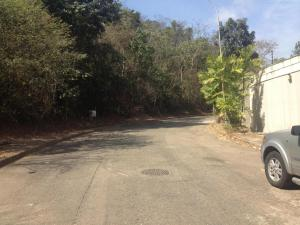 Terreno En Venta En Valencia, Altos De Guataparo, Venezuela, VE RAH: 16-2889