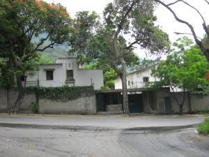Terreno En Venta En Caracas, Alta Florida, Venezuela, VE RAH: 16-3262