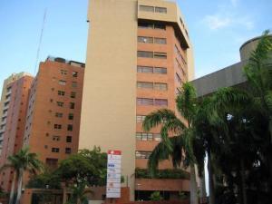 Apartamento En Alquileren Maracaibo, Banco Mara, Venezuela, VE RAH: 16-2893