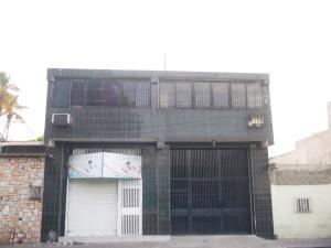 Edificio En Ventaen Maracay, Santa Rosa, Venezuela, VE RAH: 16-2894