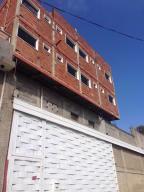 Edificio En Venta En Caracas, El Placer, Venezuela, VE RAH: 16-2906