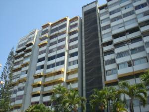 Apartamento En Ventaen Caracas, La Bonita, Venezuela, VE RAH: 16-2908