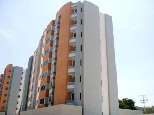 Apartamento En Venta En Municipio Naguanagua, Maã±Ongo, Venezuela, VE RAH: 16-2913