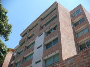 Apartamento En Venta En Caracas, Los Naranjos De Las Mercedes, Venezuela, VE RAH: 16-2915