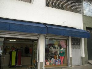 Local Comercial En Ventaen Caracas, Guaicaipuro, Venezuela, VE RAH: 16-3012