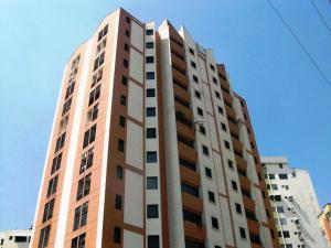 Apartamento En Venta En Maracay, Los Caobos, Venezuela, VE RAH: 16-2937