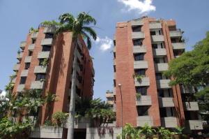 Apartamento En Alquiler En Caracas, Campo Alegre, Venezuela, VE RAH: 16-2951