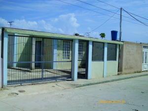Casa En Venta En Ciudad Ojeda, Intercomunal, Venezuela, VE RAH: 16-2957