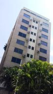 Oficina En Venta En Caracas, Las Mercedes, Venezuela, VE RAH: 16-5665