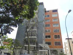 Apartamento En Venta En Caracas, Bello Campo, Venezuela, VE RAH: 16-2961