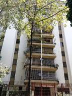 Apartamento En Venta En Caracas, Montalban Ii, Venezuela, VE RAH: 16-3249