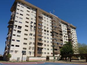 Apartamento En Venta En Cagua, Centro, Venezuela, VE RAH: 16-2972