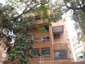 Apartamento En Venta En Caracas, Los Naranjos De Las Mercedes, Venezuela, VE RAH: 16-2976
