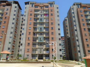 Apartamento En Venta En Municipio San Diego, Montemayor, Venezuela, VE RAH: 16-3014