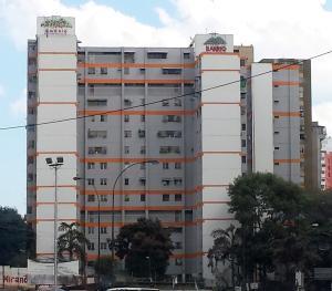 Apartamento En Ventaen Caracas, La California Norte, Venezuela, VE RAH: 16-2356