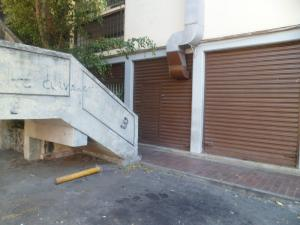 Oficina En Venta En Caracas, Los Guayabitos, Venezuela, VE RAH: 16-2993